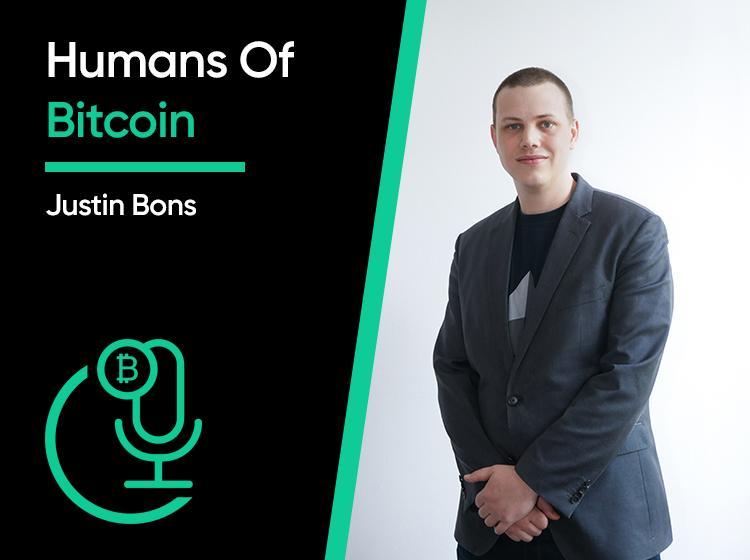 bitcoin fund me