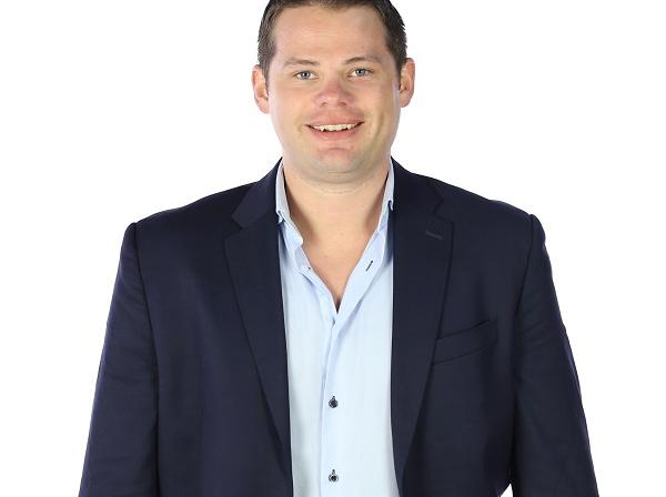 Image result for digibyte Jared Tate