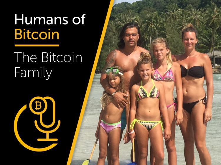 Bitcoins wife and kids tour de france 2021 stage 15 bettingadvice