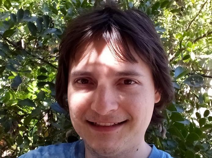 Daniel Reicher Apps on the App Store